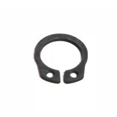 Стопорное кольцо втулки для детской коляски Adamex, Tutis, Verdi, Sojan и тд.