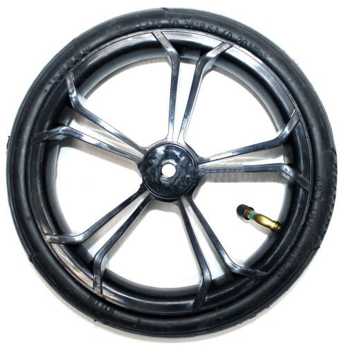 Колесо для Roan Bass Eco 10 дюймов