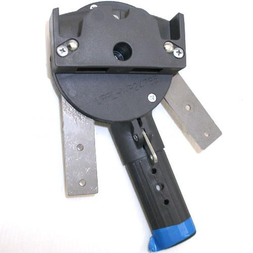 Механизм складывания Roan Esso/Coss (Серый)