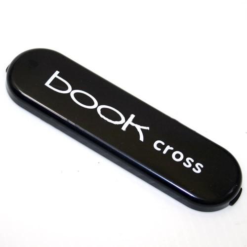 Заглушка пластиковая Peg-perego BOOK CROSS