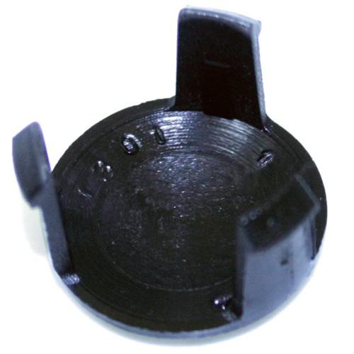 Кнопка механизма регулирования D=23,2мм Peg-perego BOOK