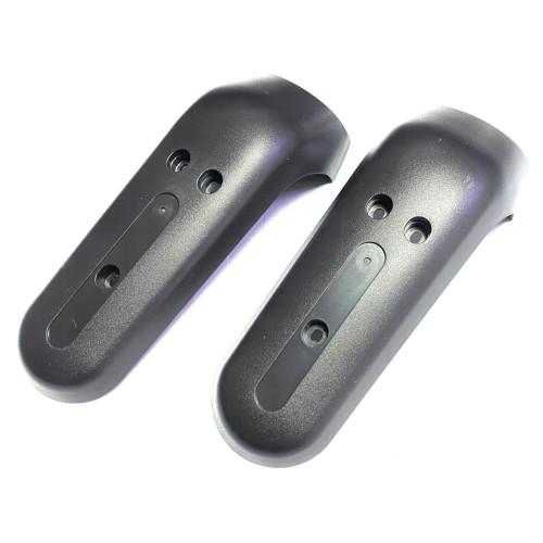 Пластиковая защиты вилки Ninebot MAX G30