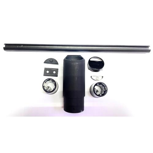 Основа рулевой колонки Ninebot Kickscooter ES1/ES2/ES3/ES4