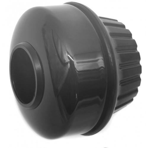 Звонок для Ninebot KickScooter Max G30