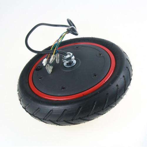 Мотор колесо для Xiaomi Mijia M365 PRO