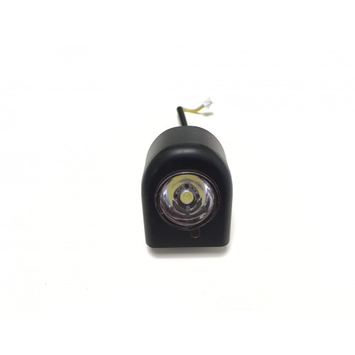 Передний фонарь для XIAOMI MIJIA M365
