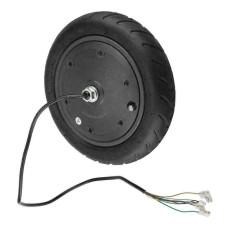 Мотор колесо для XIAOMI MIJIA M365
