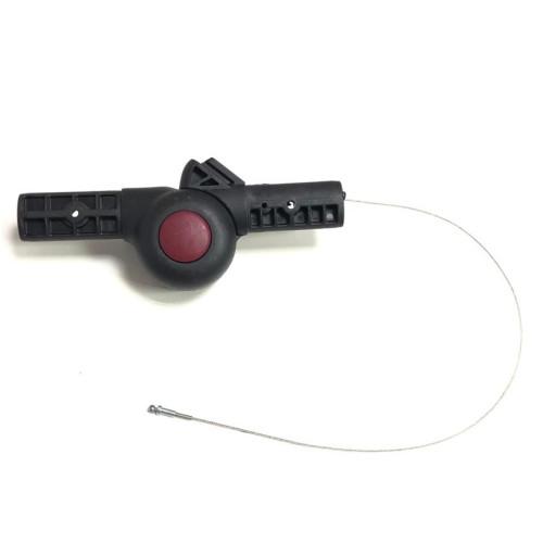 Механизм регулировки ручки для колясок Yoya Care и Premium (тип 2)