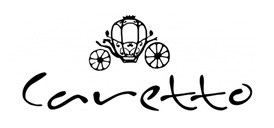 Caretto