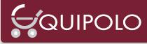 Quipolo